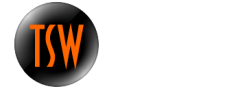 TSW Interactive